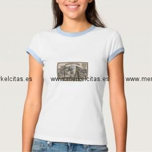 vintage cubano banco de cuba de cuba camisas retrocharms 1