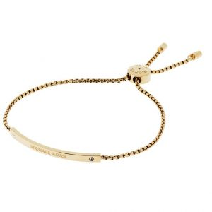 Pulsera Michael Kors Pulsera goldcoloured