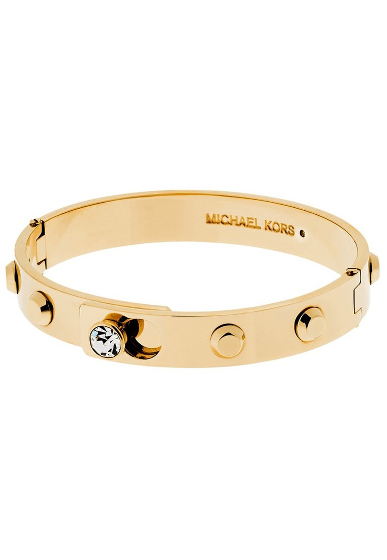 Pulsera Michael Kors BRILLIANCE Pulsera goldcoloured