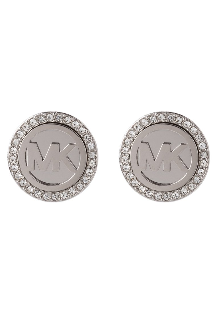 Pendientes Michael Kors silvercoloured