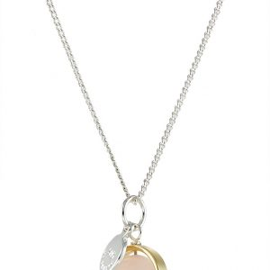 Collares SNO of Sweden ESTHER Collar pink
