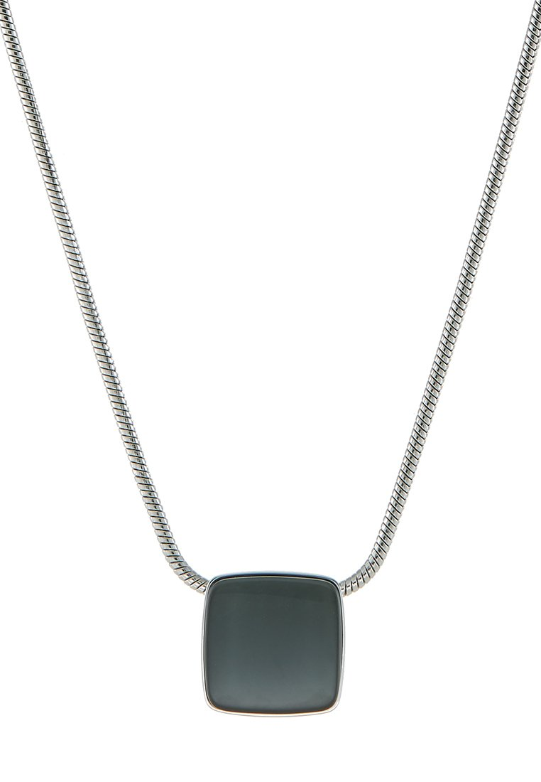 Collares Skagen Collar silvercoloured