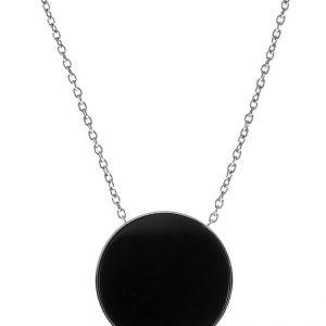 Collares Skagen ELLEN Collar silvercoloured