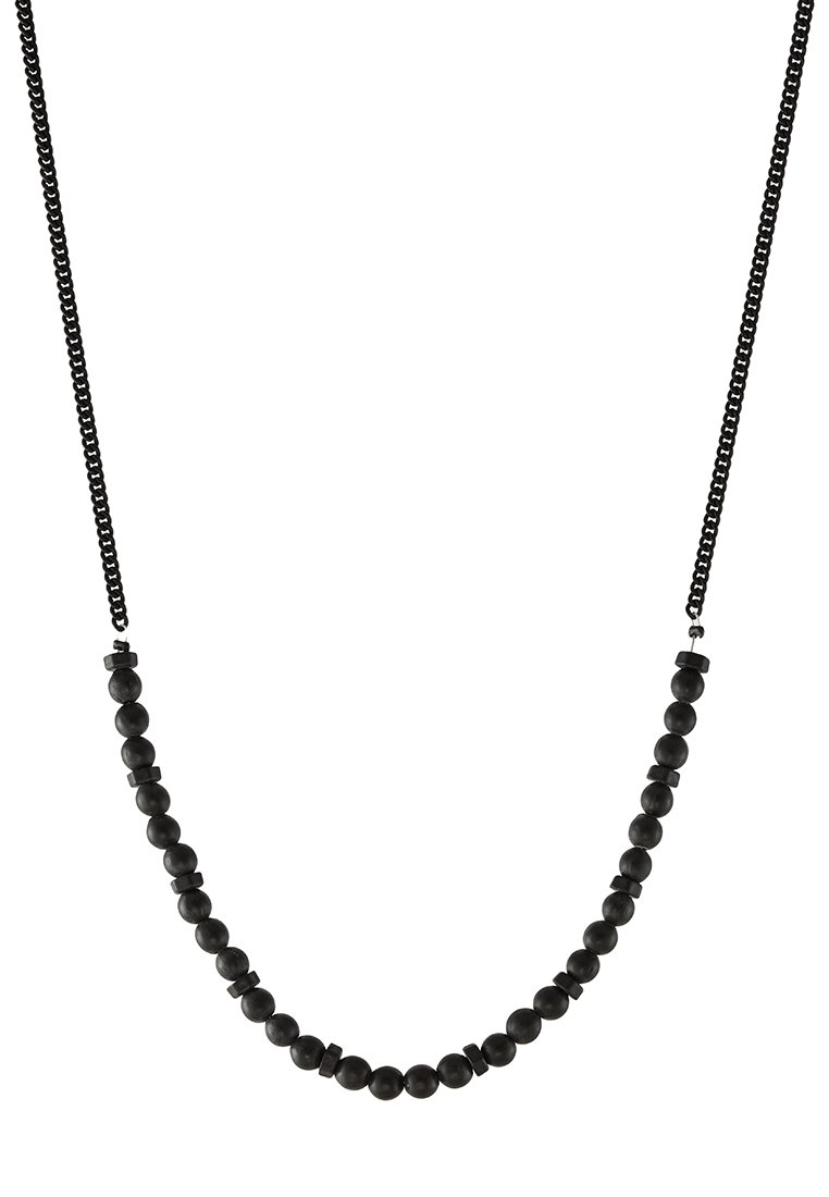Collares Icon Brand HALF LIFE Collar black