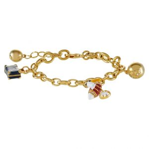 Pulsera kate spade new york Pulsera multicoloured
