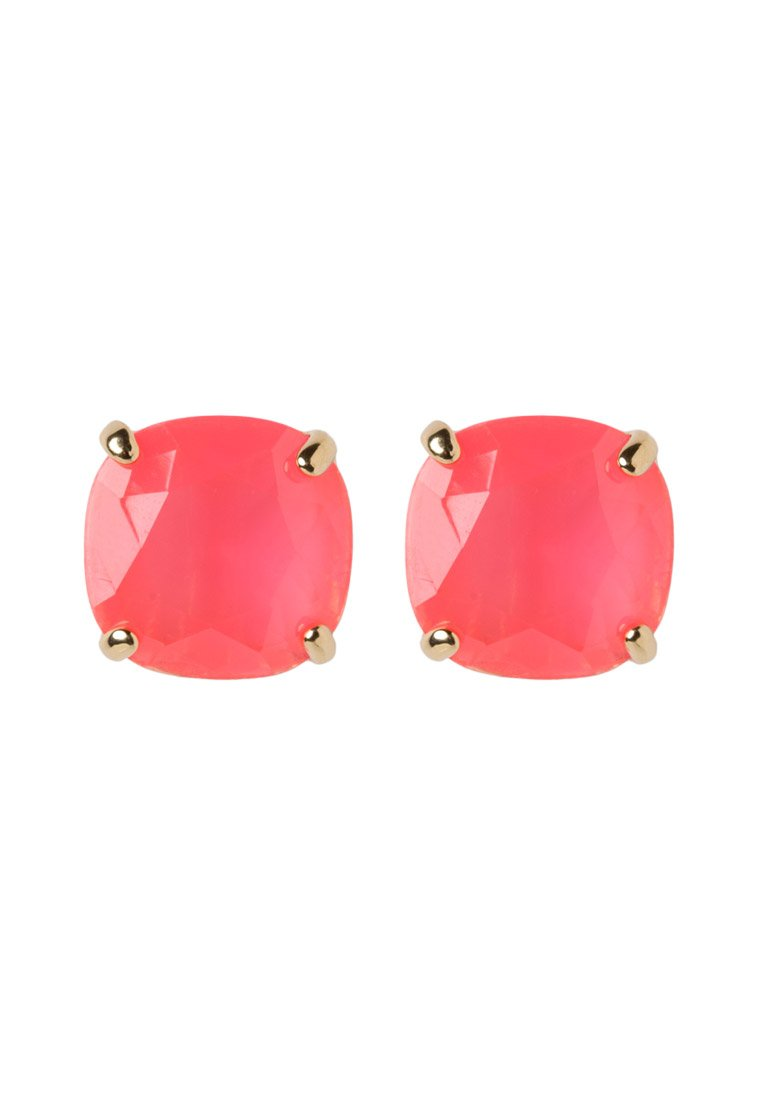 Pendientes kate spade new york pink