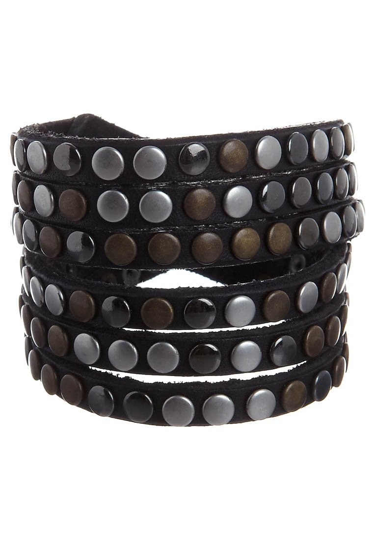 Pulsera Liebeskind VEGETA Pulsera vegetable black