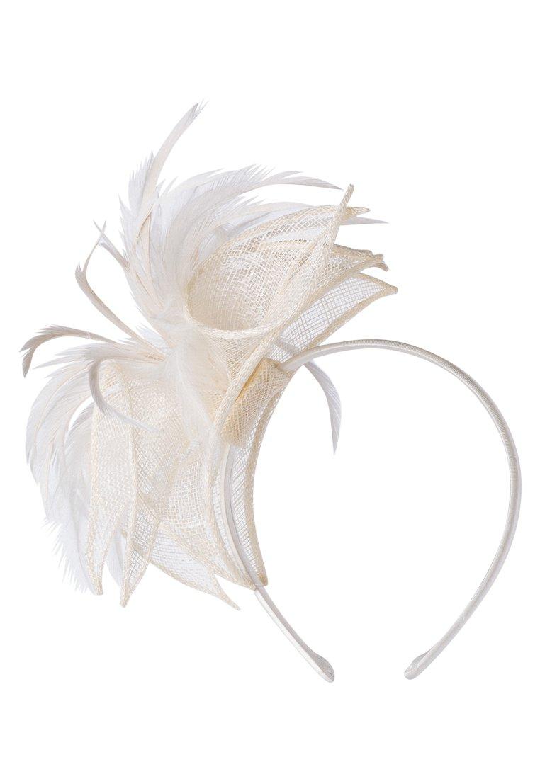 Accesorios para el pelo Mascara Accesorio para el pelo ivory