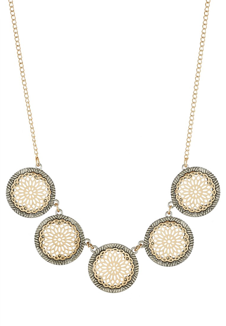 Collares Miss Selfridge Collar multicoloured
