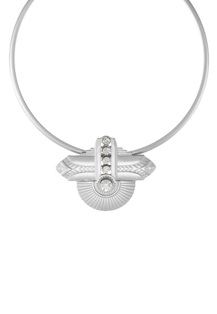 Collares ONLY ONLSELMA Collar silvercoloured