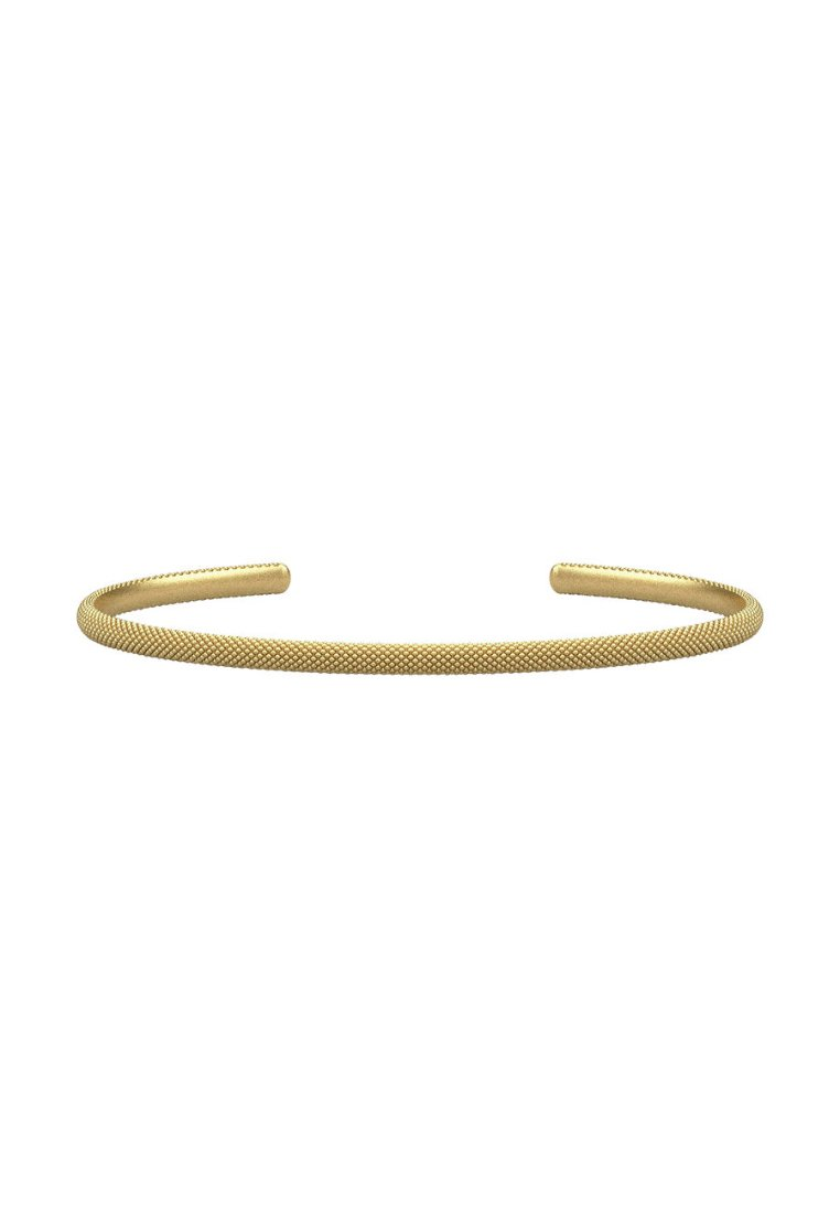 Pulsera Pieces JULIE SANDLAU Pulsera gold coloured