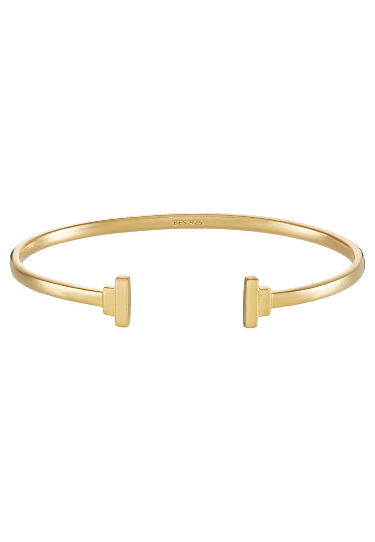 Pulsera Pieces JULIE SANDLAU JANE Pulsera goldcoloured