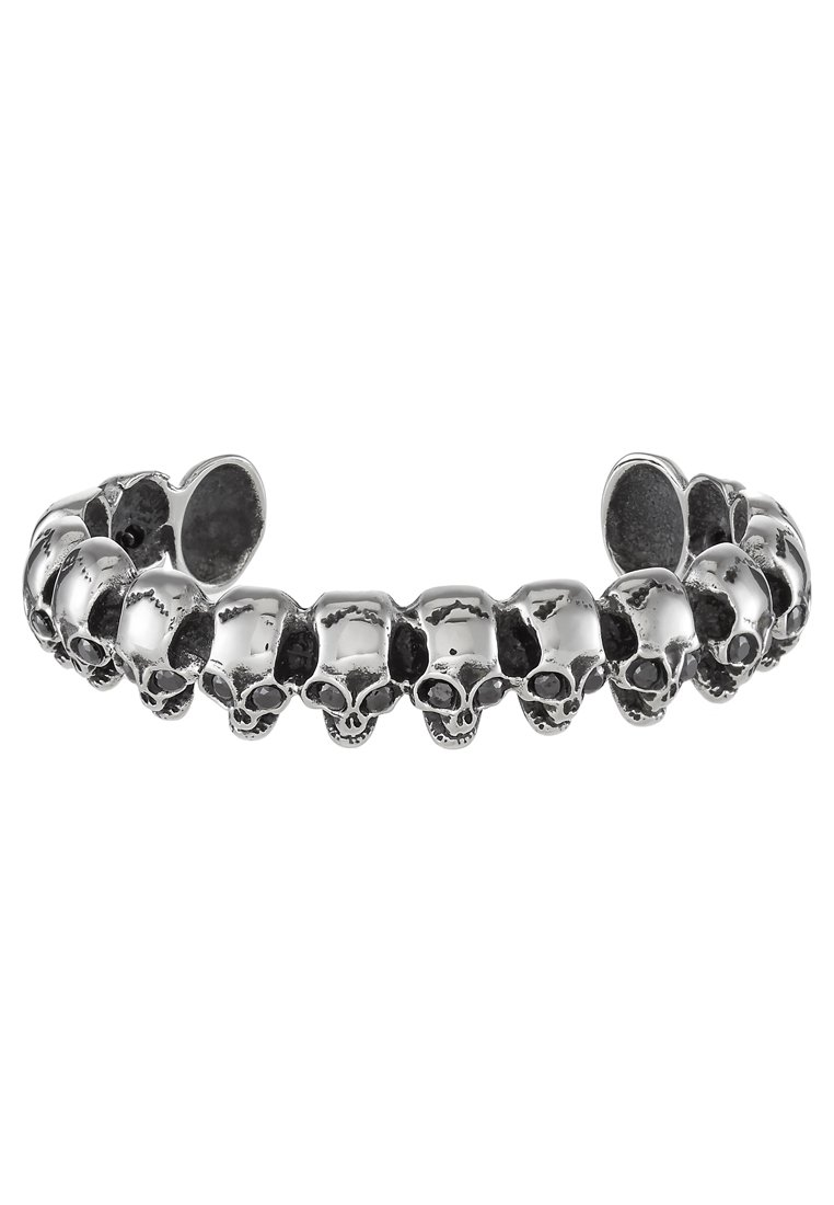 Pulsera Royal Ego Pulsera silvercoloured