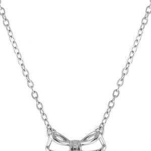 Collares Ted Baker GLENA Collar silvercoloured