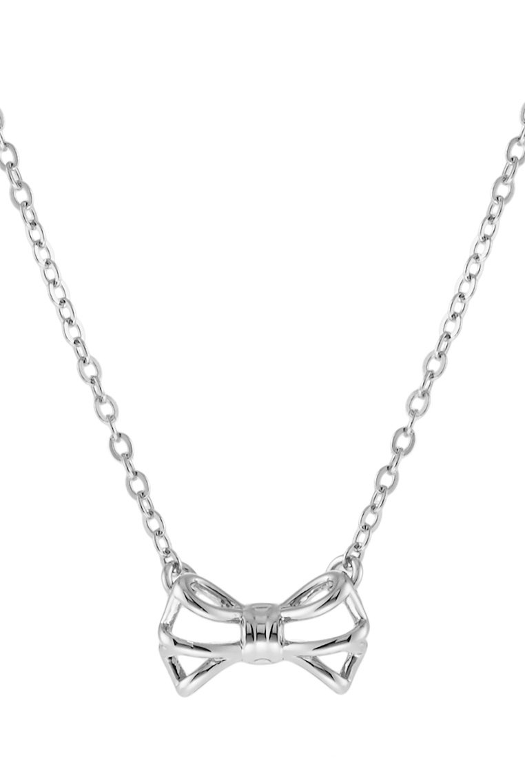 Collares Ted Baker GLENA Collar silvercoloured