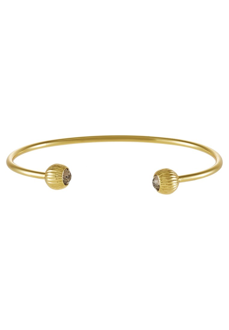 Pulsera Ted Baker ADELIA Pulsera goldcoloured