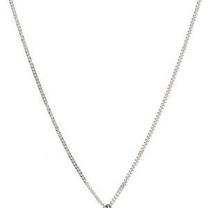 Collares TomShot Collar silvercoloured