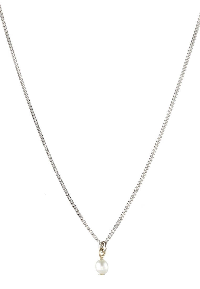 Collares TomShot Collar silvercoloured