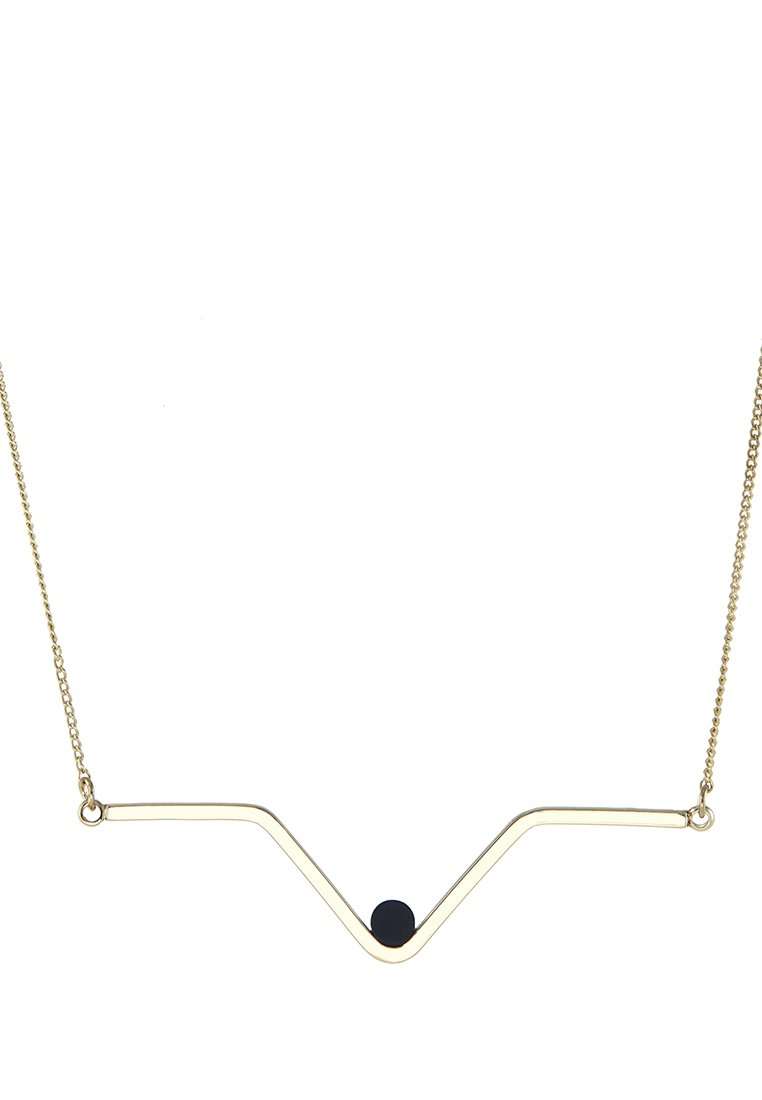 Collares Whistles Collar navy/multi