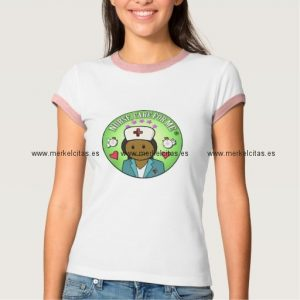 awesome gift ideas nursing nurse care for me camiseta retrocharms