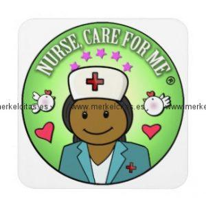 awesome gift ideas nursing nurse care for me posavaso retrocharms