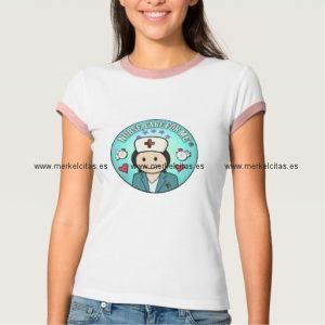 gift ideas for nurses nurse care for me camisas retrocharms