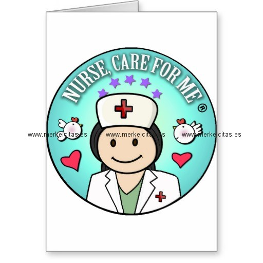 gifts for nurse original unique nurse gift ideas tarjeta de felicitacion retrocharms