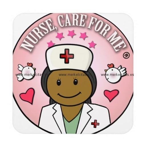 nurse care for me gifts posavaso retrocharms