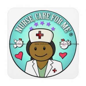 nurse gifts black nurse care for me posavaso retrocharms