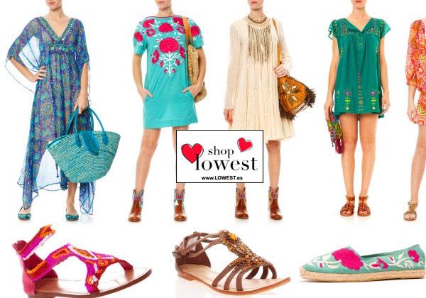 antik batik vestidos moda 0021