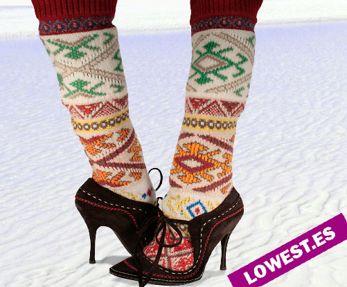 zapatos mujer moda 30906220