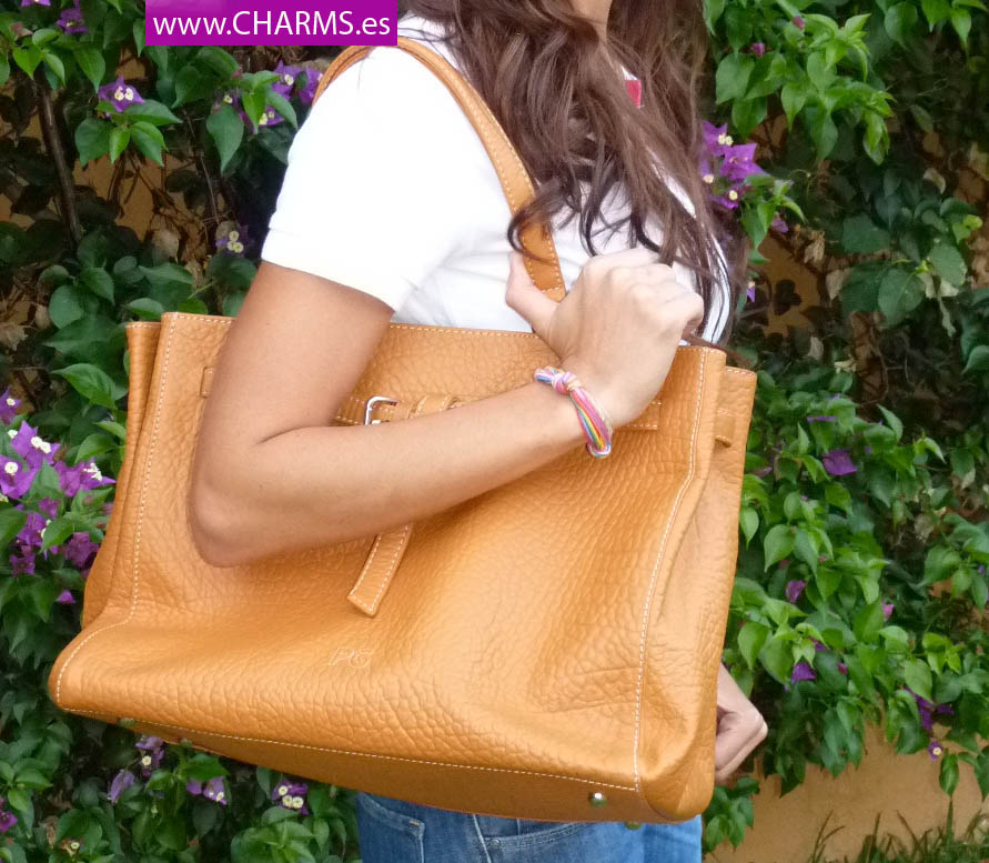 blog de moda tendencias P1070607