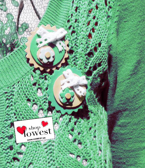 blog de moda tendencias P1140759 3