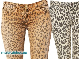 pantalones leopardo leopard trousers 00032 300x224