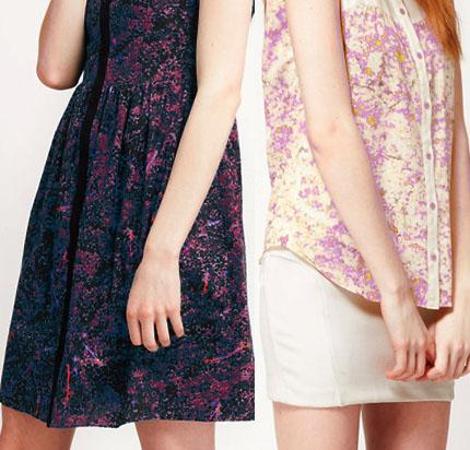 vestidos moda mujer 0992221