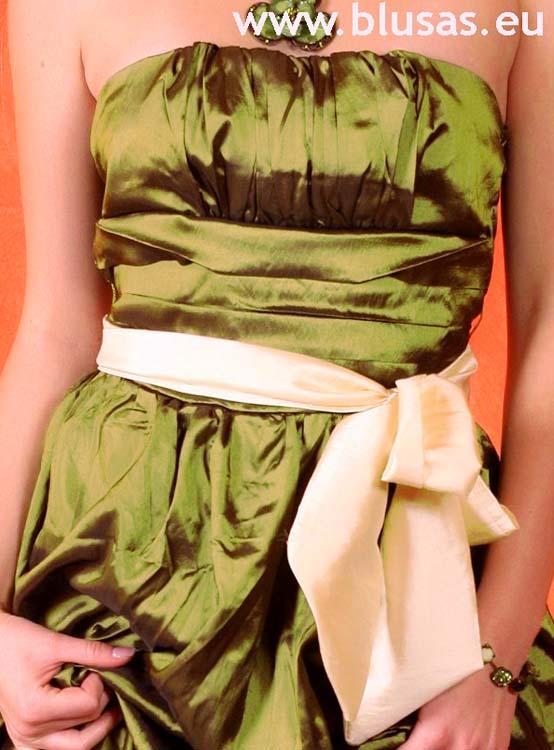 blusas mujer coleccion catalogo 0122229