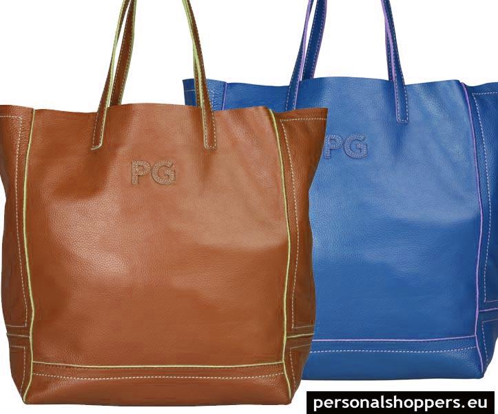 bolsos colores verano 2088820