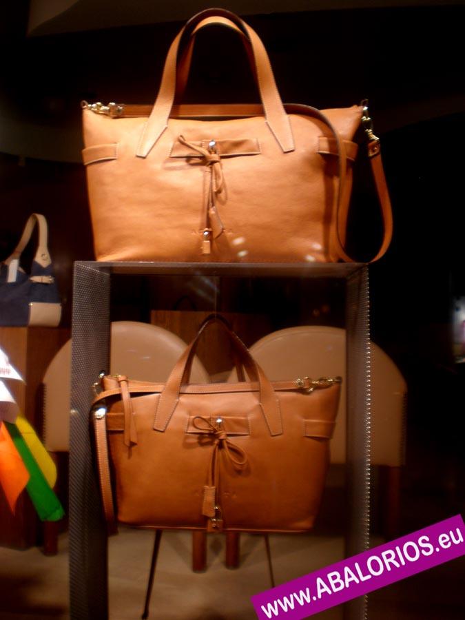 bolsos de piel 2012 0994