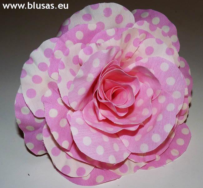 accesorios traje flamenca gitana 11113822