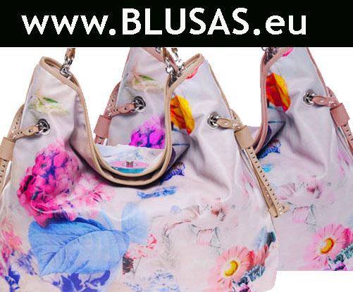 bolsos primavera 2012 993241