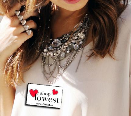 charms moda tienda online 0023