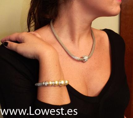 collares pulseras blog moda 9932945