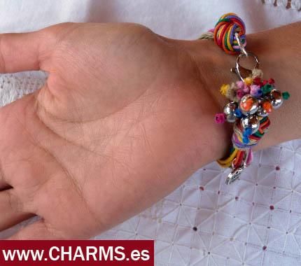 pulseras moda fotos 049