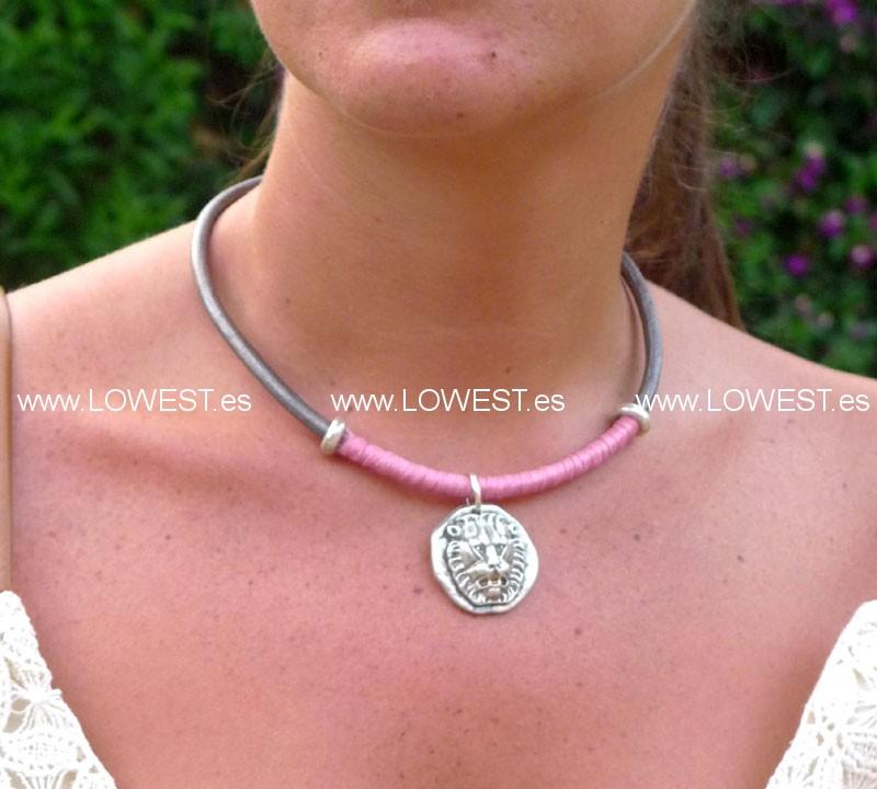 comprar pulseras online abalorios 00148