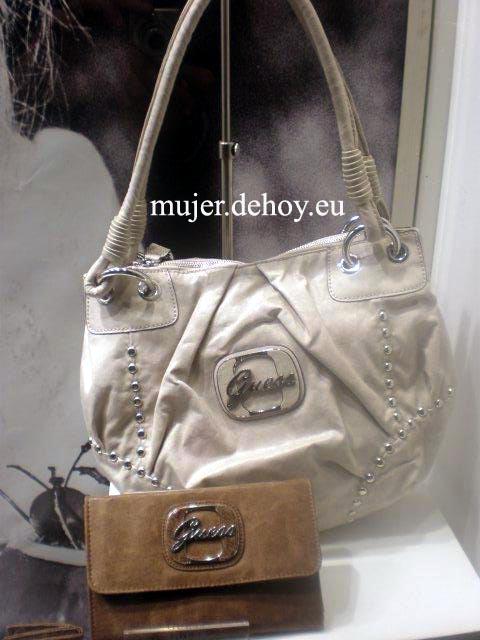outlet mujeres moda bolsos carteras