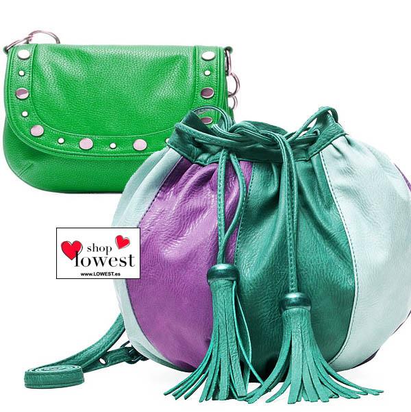 bolsos moda mujer verano 44218