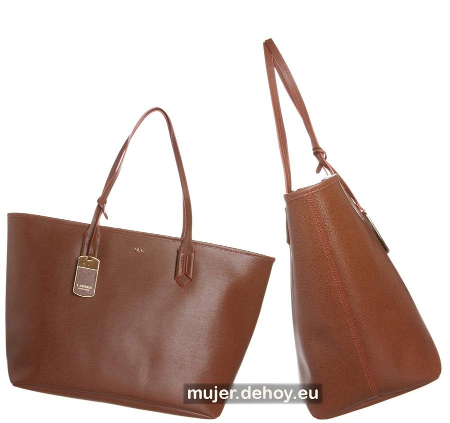 bolso shopping bag 03029811