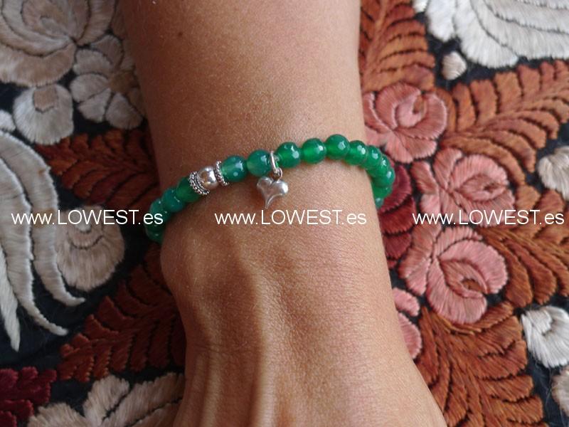 comprar pulseras online abalorios 00109