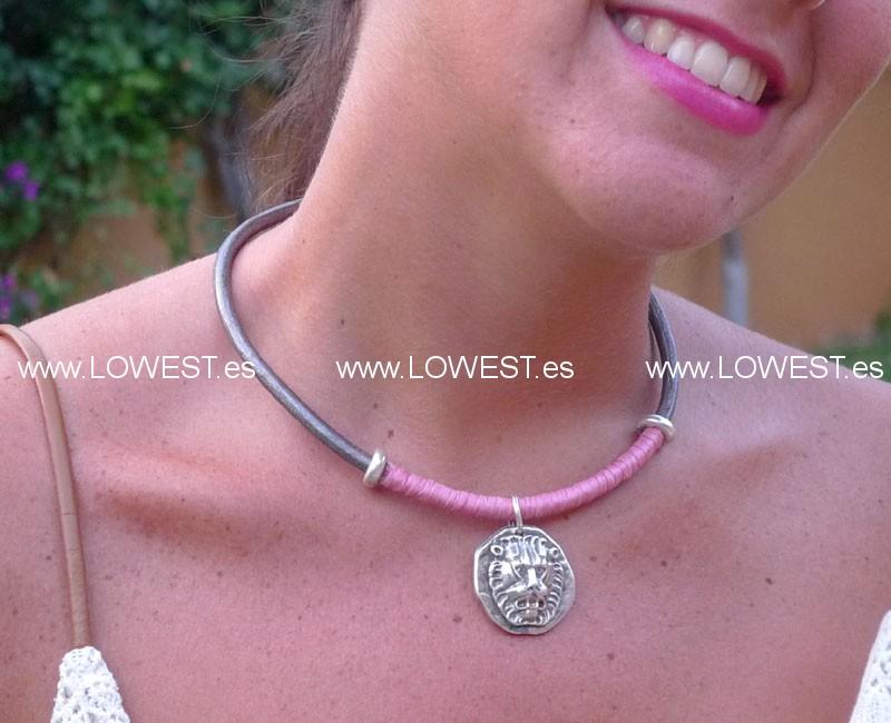comprar pulseras online abalorios 00021
