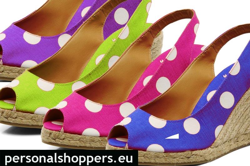 alpargatas sandalias zapatos verano 200012